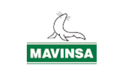 Logo Mavinsa